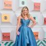 Lauren Alaina: 51st Academy of Country Music Awards
