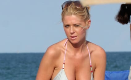 Tara Reid: Would You Hit It?