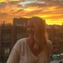 Katherine Heigl, Sunset in Toronto