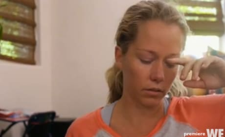 Kendra On Top Season 3 Premiere Clip - Is the Rumor True?