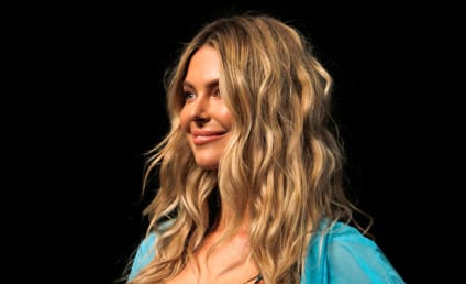 Celebrity Gossip Magazine Makes Offer for Jennifer Hawkins Nude Photos