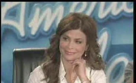 Joanne Borgella