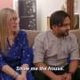 Jenny Slatten Despairs as Sumit Singh's Mom Moves In: I Can't Take This!