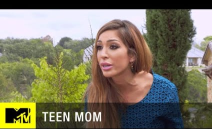 Teen Mom Season 5 Trailer: The OGs Are BACK!