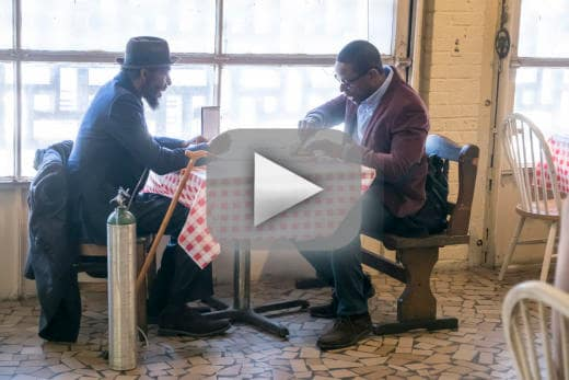 Watch This Is Us Online: Check Out Season 1 Episode 16 - The