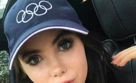 McKayla Maroney Olympics Hat Pic