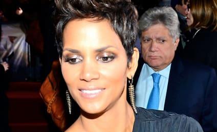 Halle Berry to Seek Restraining Order Against Gabriel Aubry