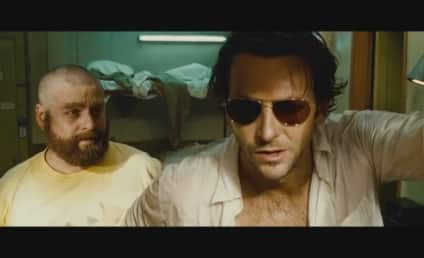 The Hangover Part II Clips: What Happened?