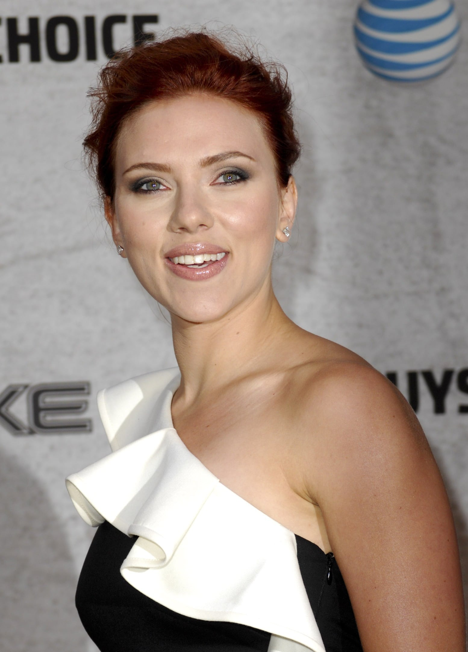 Hacked Scarlett Johansson naked (13 foto and video), Tits, Bikini, Feet, in bikini 2020
