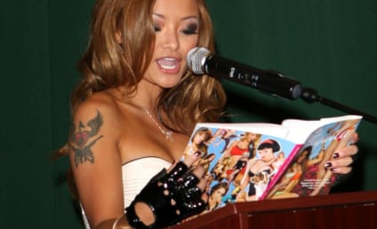 Courtenay Semel Calls Out Tila Tequila for Attention-Craving Tweets