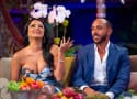 Shahs of Sunset Season 6 Episode 15 Recap: Are GG and Shalom Still Together?