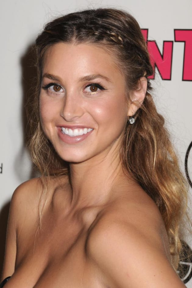 Are whitney port and jay still dating 9