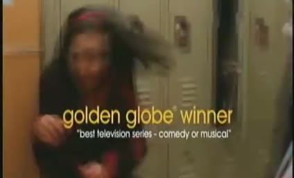 Glee Creator to Kings of Leon: Eff You!