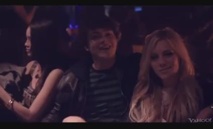 The Bling Ring Trailer: Emma Watson Wants to Rob You!