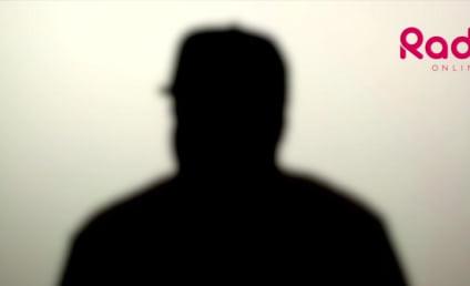 """Lamar Odom Drug Dealer Details Cocaine Binges, NBA Star's Love of """"High-Priced Prostitutes"""""""