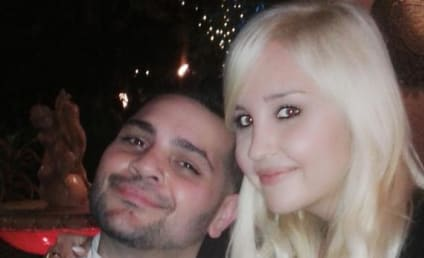Amanda Bynes: Looking Better Than Ever?!