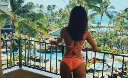 Scheana Marie: Caught Photoshopping Bikini Pic on Instagram!