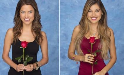 The Bachelorette Spoilers: Star of Season 11, Winner of Guys' Vote Revealed!!