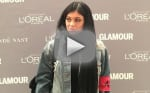 Kylie Jenner FLIPS OUT on Paparazzi: Why the F--k Are You Here?!
