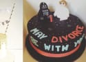 17 Cakes That Nearly Make Divorce Worthwhile
