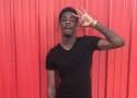 Jimmy Wopo Shot Dead; Rapper Was 21 Years Old