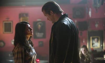 True Blood Season 7 Episode 5 Recap: Messing with Texas