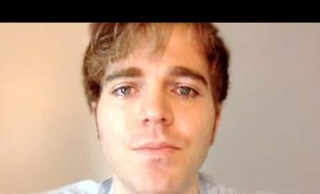 Shane Dawson Comes Out as Bisexual