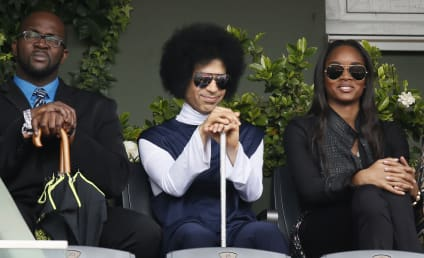 Prince: Did He Know His Death Was Coming?!