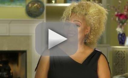 The Real Housewives of Atlanta Season 8 Episode 2 Recap: Life Twirls On