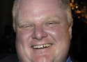 Rob Ford Dies; Controversial Toronto Mayor Was 46