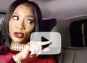 Love & Hip Hop Atlanta Recap: Stripper Sister Wives, ATL Style!