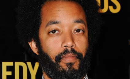 Wyatt Cenac: Former Daily Show Correspondent Says Jon Stewart Cursed Him Out During Race Debate