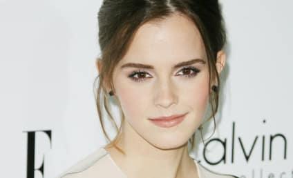 Happy 23rd Birthday, Emma Watson!