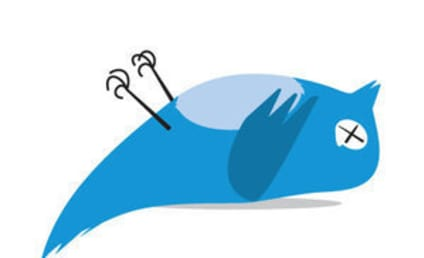 Twitter Censoring Tweets: Right or Wrong?