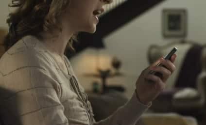 Siri: Eating Up All of U.S. Bandwidth?