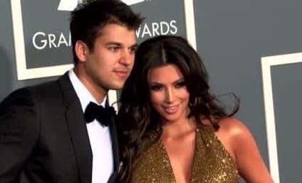 Khloe Kardashian to Adrienne Bailon: You Have Some Nerve!