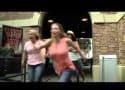 Sharknado 3 Trailer: Mark Cuban + Sharks = Awesome!