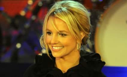 Report: Larry Rudolph Making Up, Spreading Britney Spears-Sandip Soparrkar Rumors