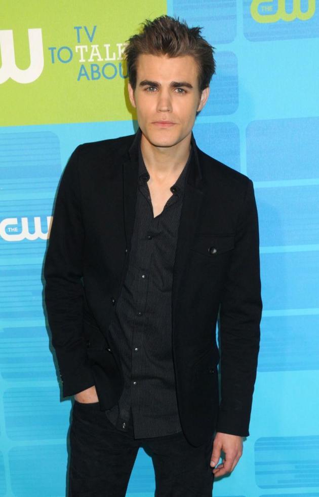 Better Than Pattinson?