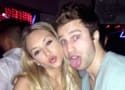 Corinne Olympios: Secretly Engaged While on The Bachelor, Keith Berman Claims!