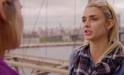 Siesta Key Season 1 Episode 14 Recap: Kelsey's Reality Bites