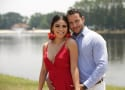 90 Day Fiance: Meet the Season 6 Couples!