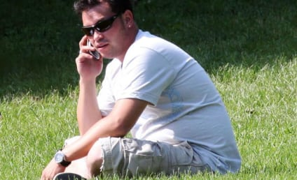 Jon Gosselin Planted Kate Gosselin-Steve Neild Rumors