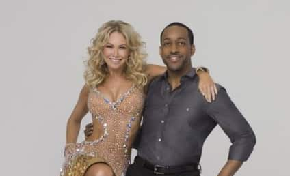 Dancing With the Stars Season Premiere Recap: Let's Get Ready to Rumba (or Foxtrot)!