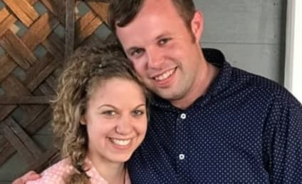 John David Duggar & Abbie Burnett: Breaking Courtship Rules Left and Right!