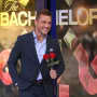 Chris Soules: Confirmed as The Bachelor 2015 By ABC!