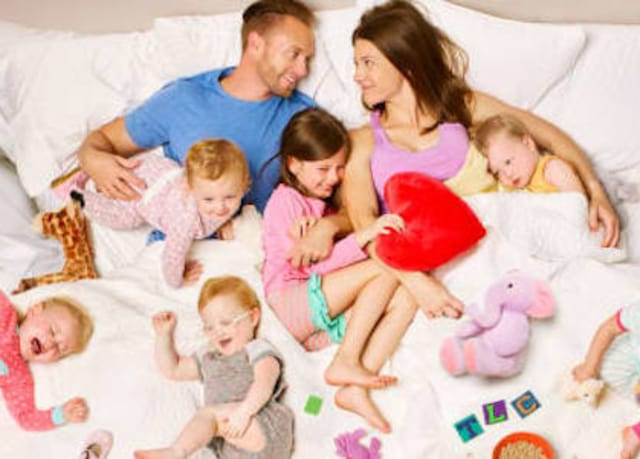 OutDaughtered Season 3: First, Emotional Look!