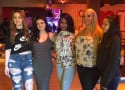 Teen Mom Young & Pregnant: Renewed For Season 2 Even Though No One Watched It!