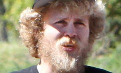 Spencer Pratt Issues Profound Apology to Heidi Montag