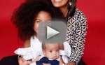 Briana DeJesus: Is She Neglecting Her Daughter?!